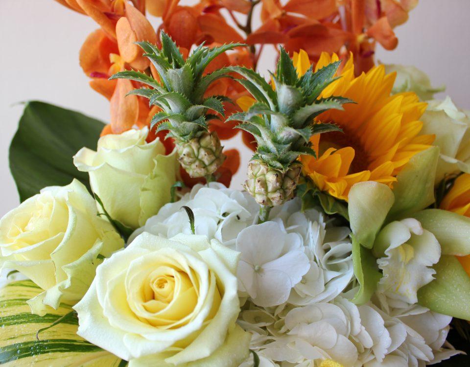 florist Newport Beach
