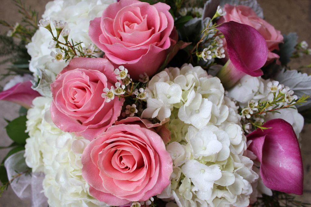 Florist In Newport Coast Ca Corona Del Mar Florist