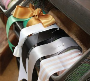Ribbon For Purchase Newport Beach CA