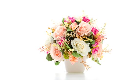 flowers send Newport Beach CA